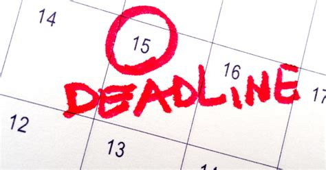 Original Deadline Your tax day 2015 common form file your taxes in minutes