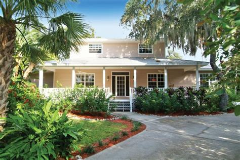 fishermens bay homes for sale in sarasota fl