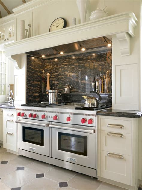 stoves wolf stoves prices wolf 60 quot gas 6 burner range stainless steel natural gas