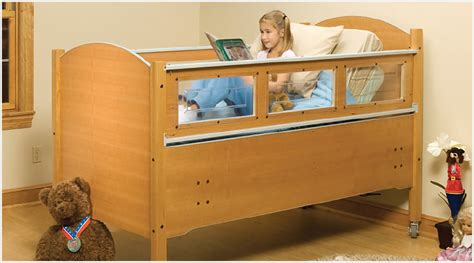 sleep safe beds image gallery sleep safe