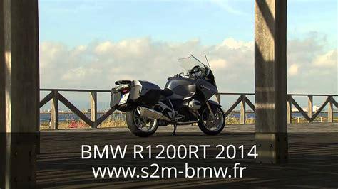 Bmw Motorrad Paris by 2013 11 Bmw R1200rt 2014 Official Videos Hd S2m Bmw