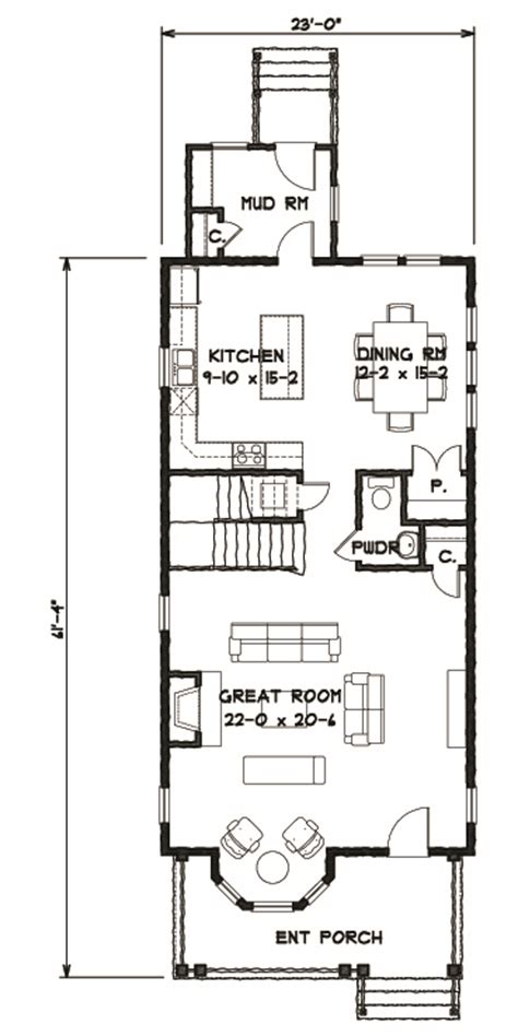 rosemary beach house plans rosemary beach house floor plans house interior