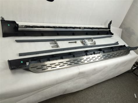 volvo xc90 new style volvo running board promotion shop for promotional volvo