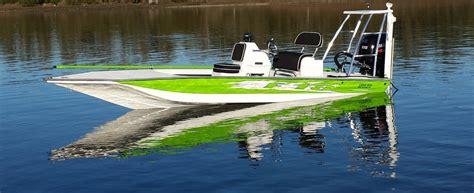 flats boats manufacturers creek sneak boat bing images