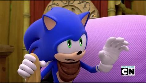 As Shock Sonic Blue pin by mikayla st on sonic boom