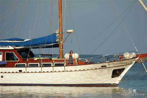 sailing greece with skipper sailing yachts aegean greece with skipper