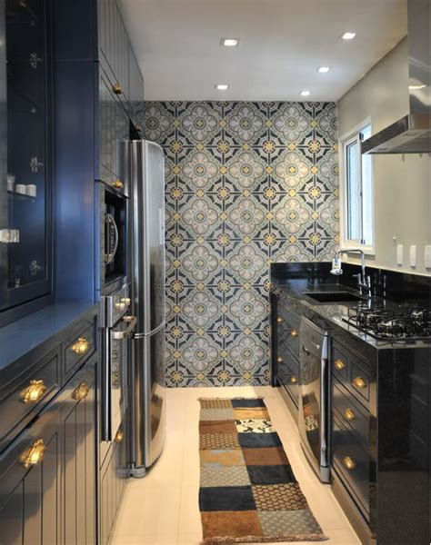simple kitchen decorating ideas simple kitchen design for small house kitchen designs