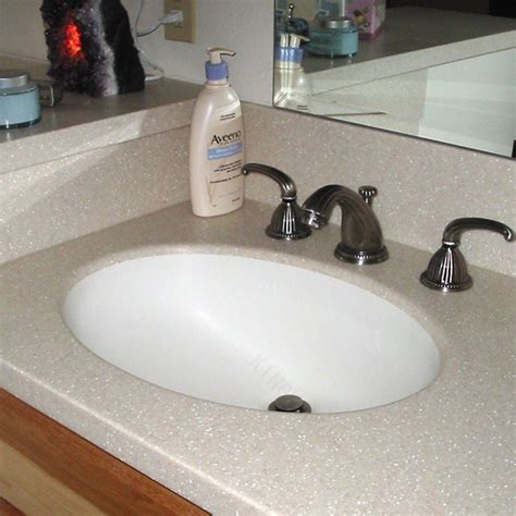 bathroom sink tops sale bathroom vanity tops with sink bath vanity for sale buy 36