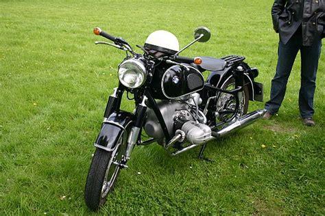 Motorrad Aus Frankreich In Deutschland Zulassen by Www Oldtimerfreunde Zuelpich De