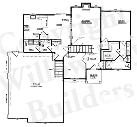 reverse 1 5 story house plans 1 5 story house plans numberedtype