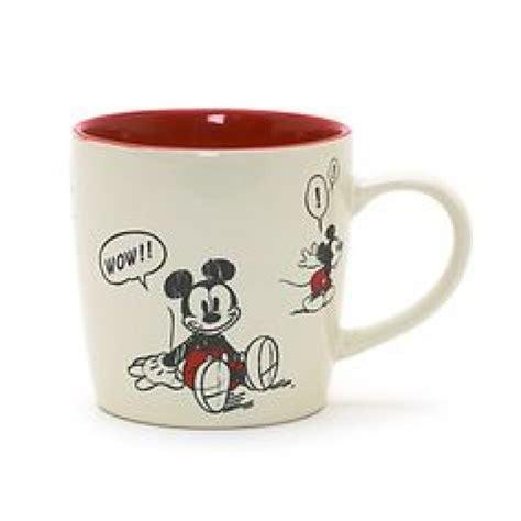 Mug Mickey Mouse mickey mouse comic mug
