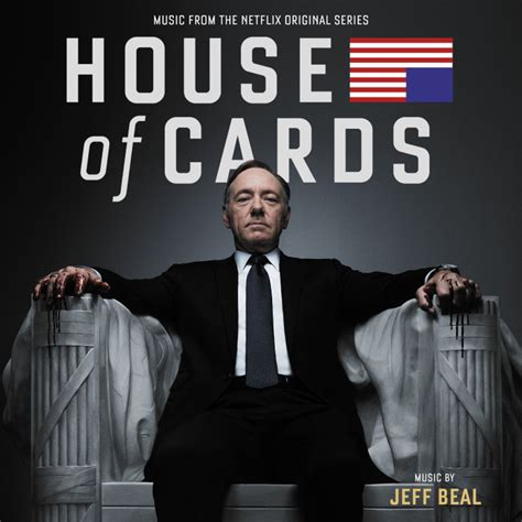 music from house of cards house of cards film music reporter