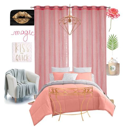 jcpenny home decor quot untitled 3 quot by lilybnalker on polyvore featuring