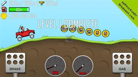 download hill climb racing 1 31 1 apk mod unlimited money hill climb racing 1 31 2 mod hileli apk para hileli