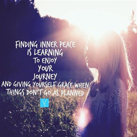 25 best ideas about finding inner peace on