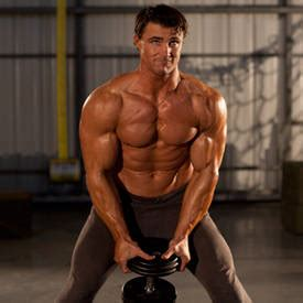 greg plitt bench press greg plitt s mft28 day 3 shoulder shred