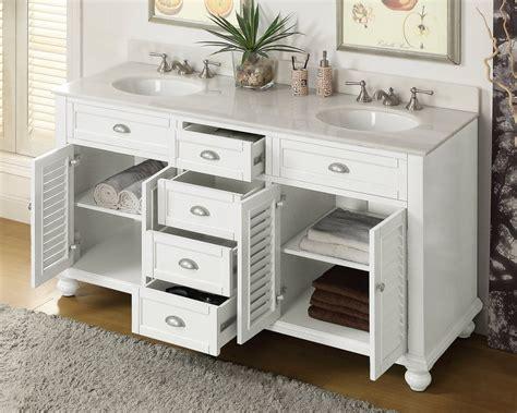 emma s treasures ii bedroom vanity set kids bedroom s treasures ii bedroom vanity 28 images s treasures ii