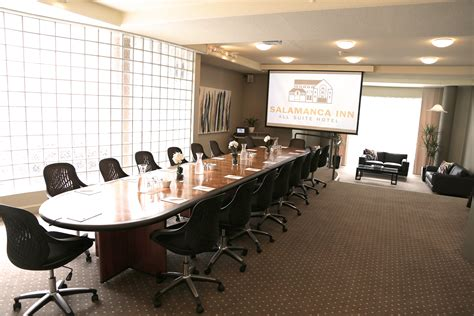 types of conference rooms types of meeting rooms pictures to pin on pinsdaddy
