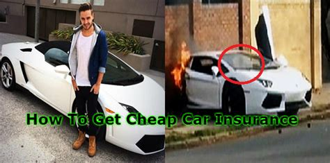 Get Cheap Car Insurance by How To Get Cheap Car Insurance Insurances News Today