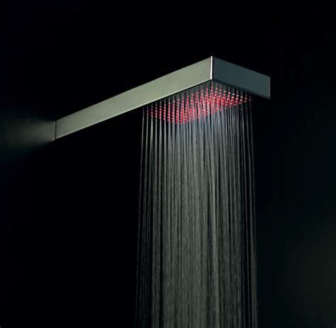 mondo doccia arredo e design oltre 300 pagine dedicate al mondo doccia