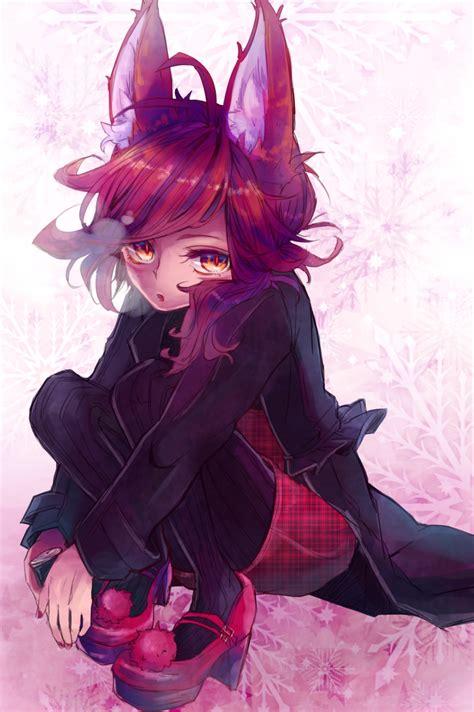 xayah fanart zerochan anime image board