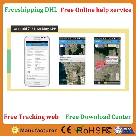 Gps Phone Tracker By Number Free Free Gps Software