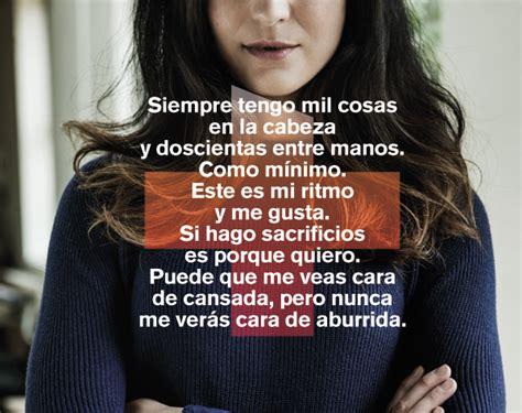 imagenes de mujeres fuertes y luchonas los 5 secretos de las mujeres fuertes mujeres blog de