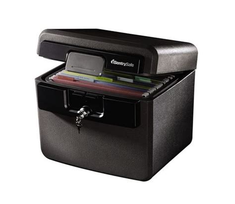 the best home safes mytop10bestsellers