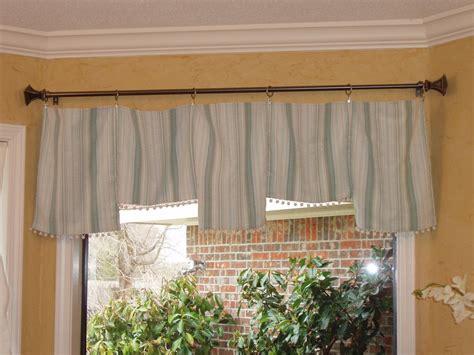 hgtv curtains window treatments table runner window treatment hgtv