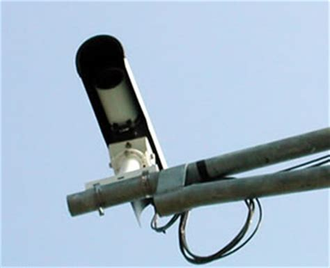 maryland red light camera maryland red light cameras increase accidents 25 41 percent