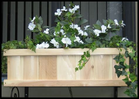discount window boxes 17 best images about pallet ideas on outdoor