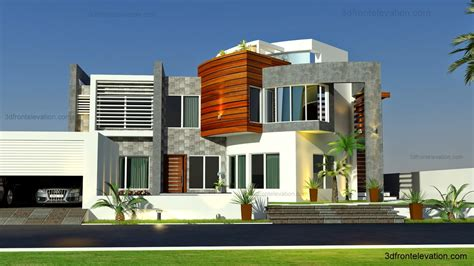 villa modern contemporary modern villa commercial european maps