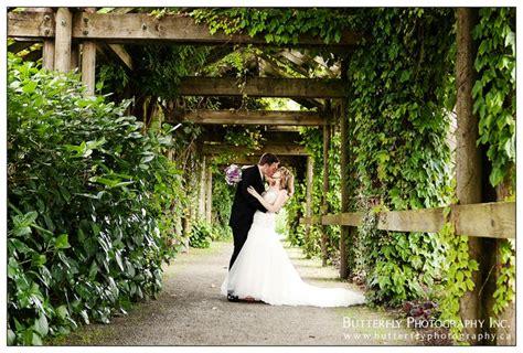 Ubc Botanical Garden Wedding Photo Of At Ubc Botanical Gardens Wedding Venues Gardens Photos Of And