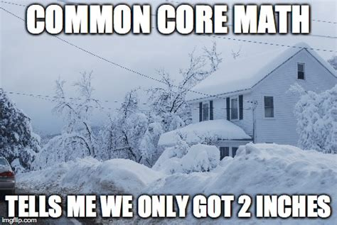 Common Core Math Meme - common core memes image memes at relatably com