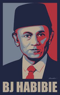 biography mr habibie crack theory bj habibie soldier s task