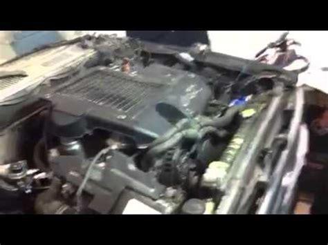 Tutup Egr Innova Fortuner Hilux Diesel toyota innova d4d 2kd ftv pipe custom interco doovi