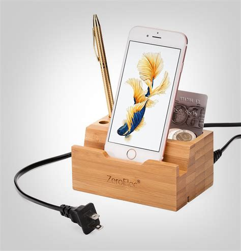 charging stands 10 best high quality charging dock stand for iphone 6 6s 7 7 plus