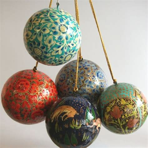 trees the old and decoupage on pinterest