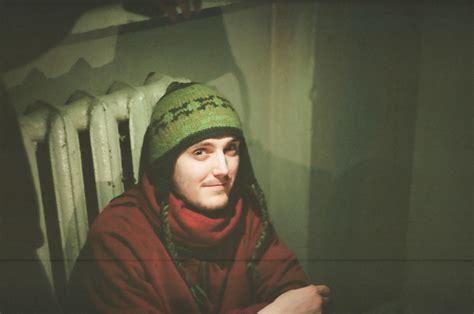 Ilya Russian Russian Gay And Sex