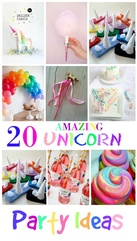 party tips 20 frozen birthday party ideas