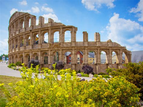 theme hotel rome mt olympus all inclusive hotel rome rooms