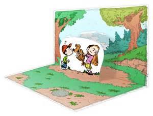 tim van de vall comics printables for kids