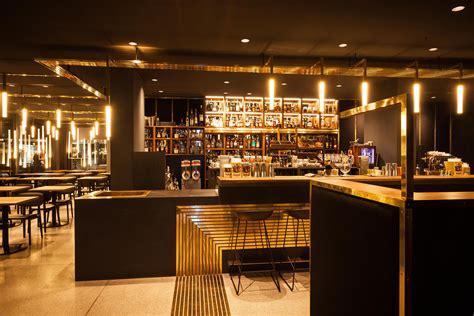 herzog restaurant bar m 252 nchen
