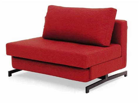 cheap futon bed cheap futon sofa bed frame ideas umpquavalleyquilters