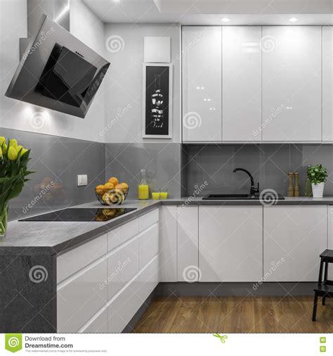 cucine bianche e grigie stunning cucine bianche e grigie ideas acomo us acomo us