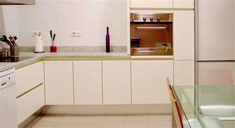 cuanto puede costar hacer una casa cu 225 nto cuesta reformar una casa manual paso a paso