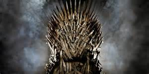game of thrones game of thrones season 7 rumors family conflicts amp new allies