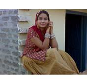 HD Wallpaper Hot Punjabi Girls Hd