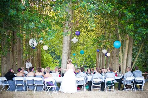 backyard wedding decor outdoor wedding decoration ideas photograph outdoor weddin