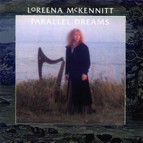 loreena mckennitt winter garden discografias hospital mayo p 225 2